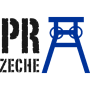 PR-Zeche Recklinghausen